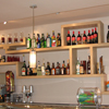 Arredamento bar gelateria Firenze